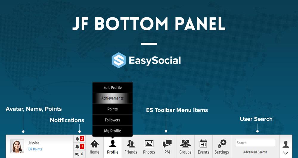JF_Bottom_Panel_(ES).png