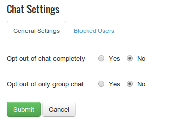 chat-settings-opt-out_5385bfbc91825ad41330d0e7c2edc2e1.png