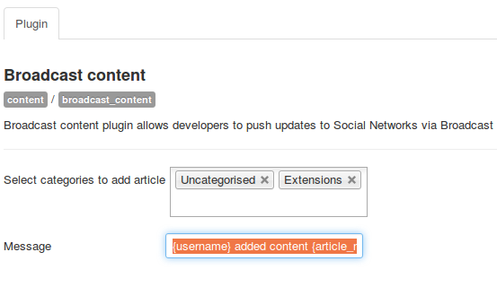 content_plugin_example_5da02a8cc41066e61f52e4c7c191bf9d.png