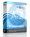 JV-LinkDirectory Integration and Apps for EasySocial