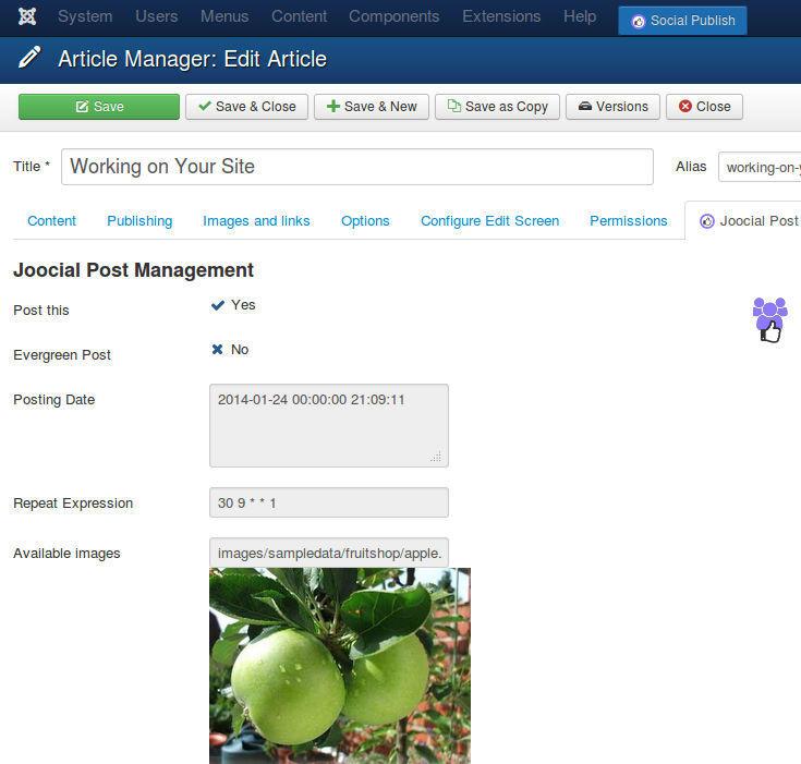 post-management-1-1.jpg