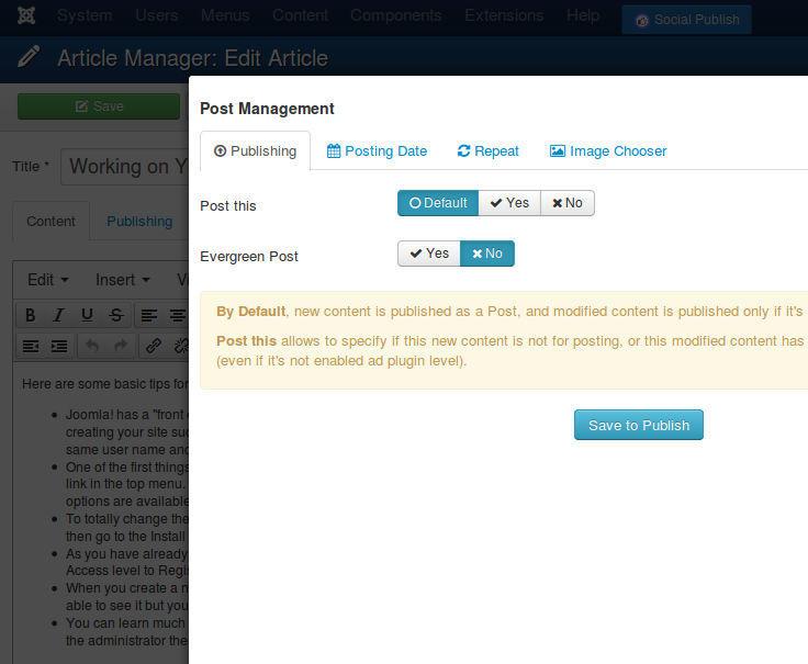 post-management.jpg