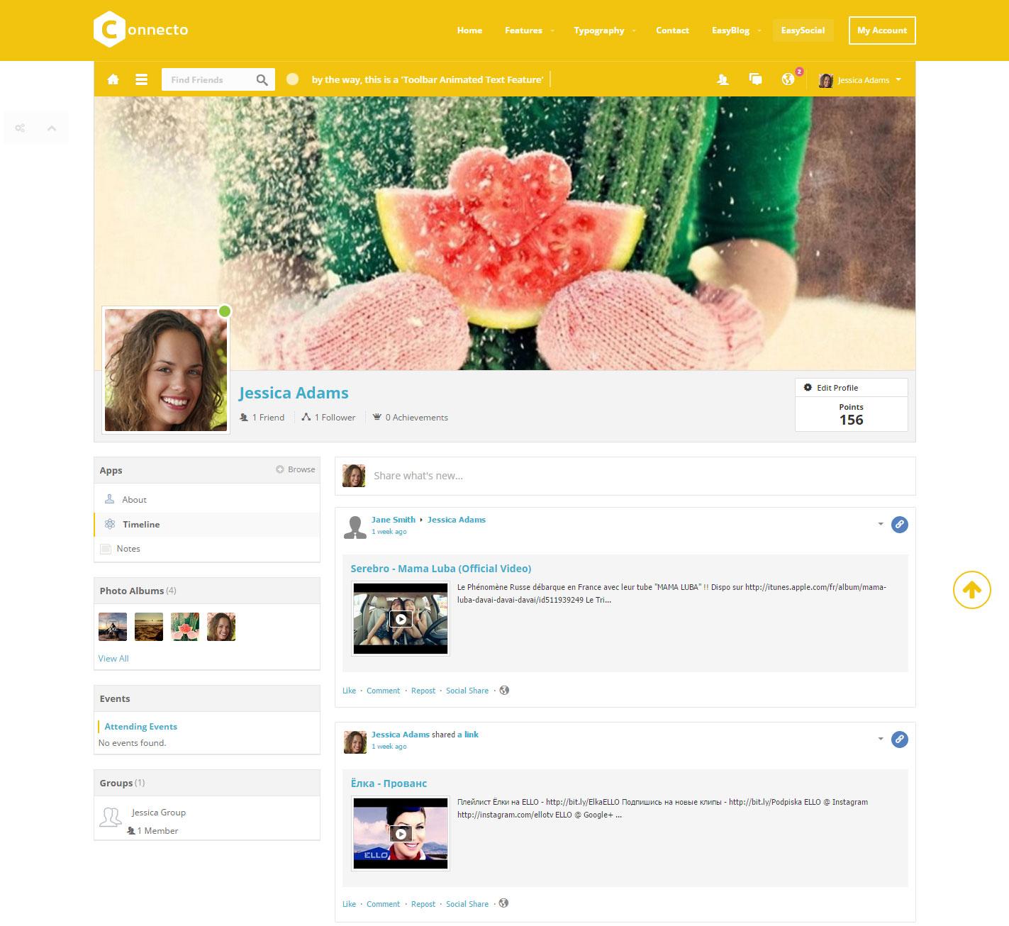 5_Yellow.jpg