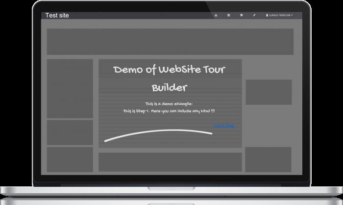 website_tour_3.jpg
