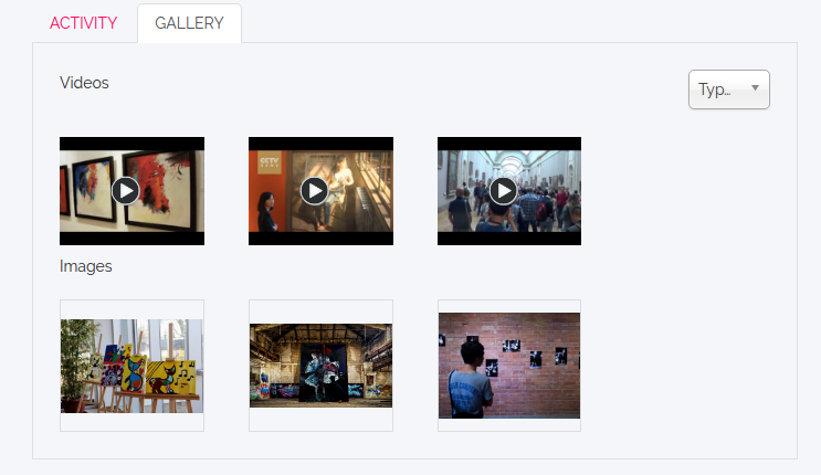 ivgallery.png