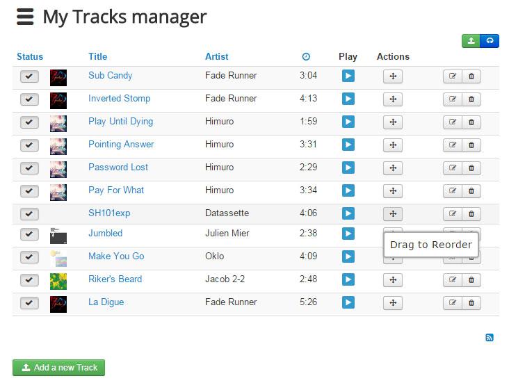 myplayer_tracksmanager.jpg