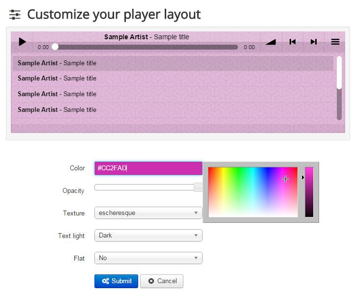 myplayer_customize.jpg