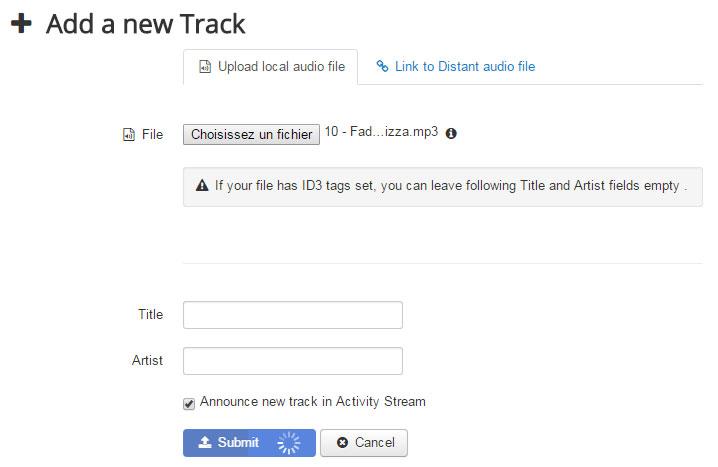 myplayer_trackform.jpg