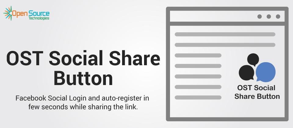 ost-social-Share-Button-2.jpg
