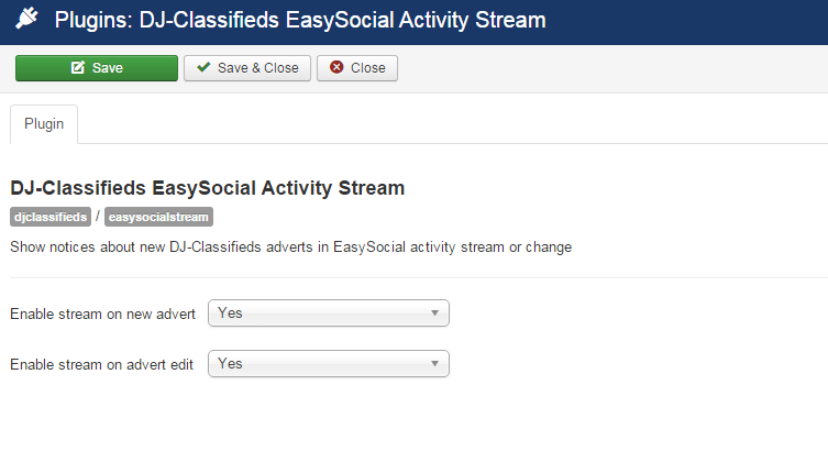 easysocial1.png