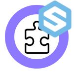 AutoTweetNG for EasySocial plugin