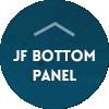 JF Bottom Panel