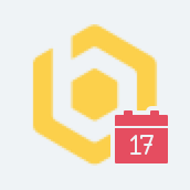 Event Blog App
