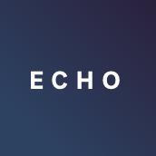 Echo Template