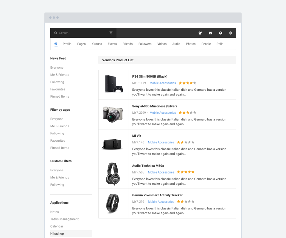 Hikashop-VendorProducts.png
