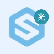 HikaShop App