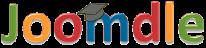 Joomdle My Courses app