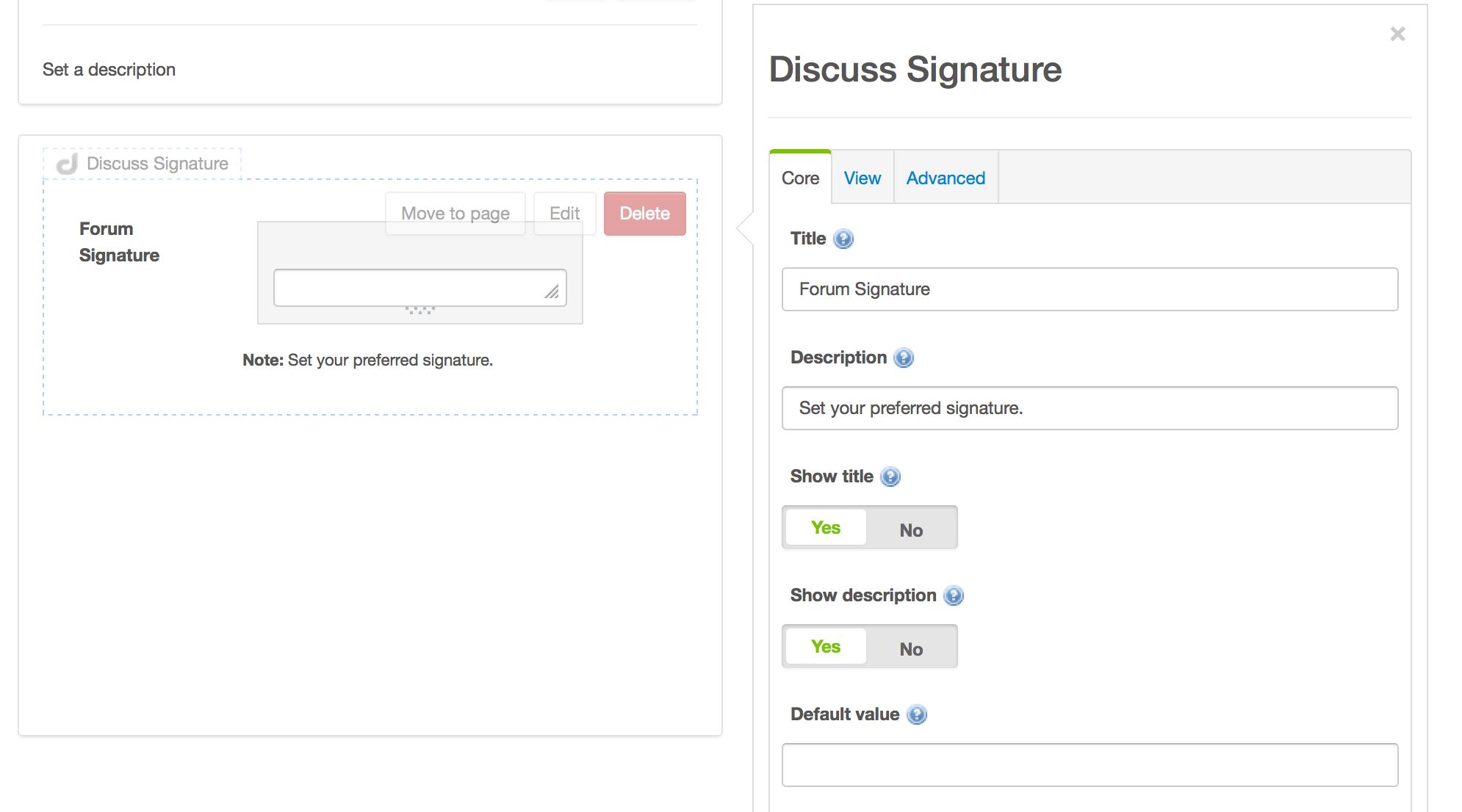 discuss_signature_1.png