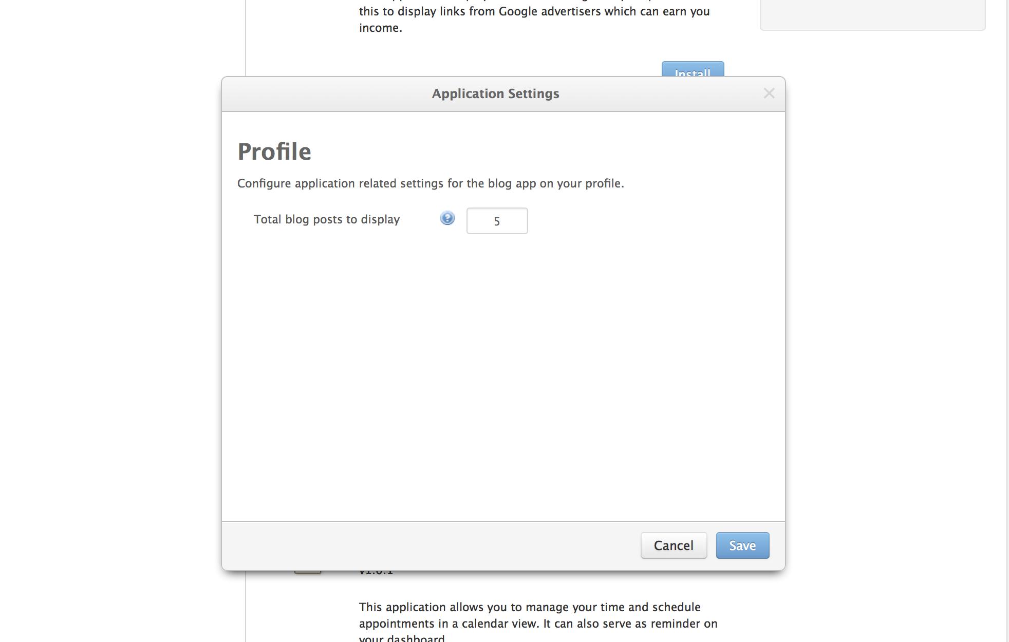 blog_app_settings.png