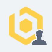 User Blog App