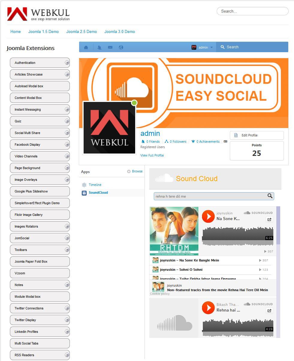 admin - soundcloud_easysocial2.jpg