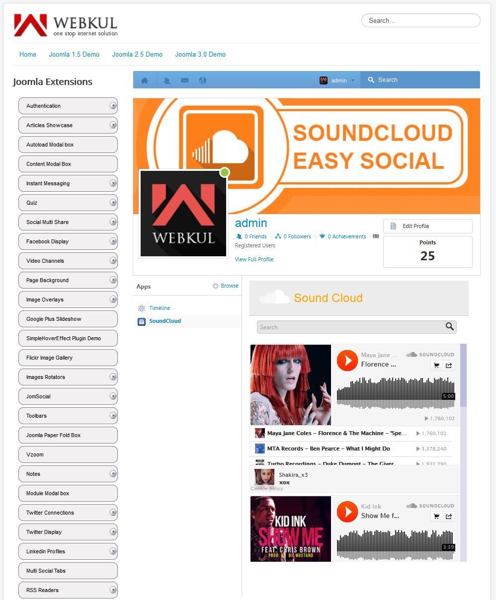 admin - soundcloud_easysocial3.jpg