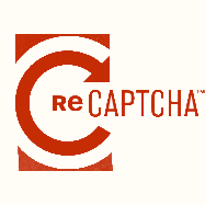 reCaptcha Field