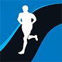 My Runtastic