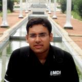 Nakul Gupta