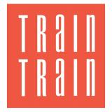 Train Train Support