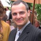 Olivier FRASCONE