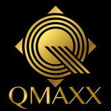 QMAXX