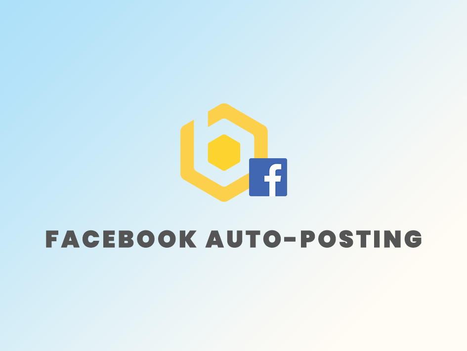 Image result for facebook auto post